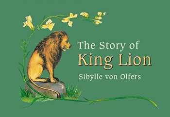9780863159497-0863159494-The Story of King Lion