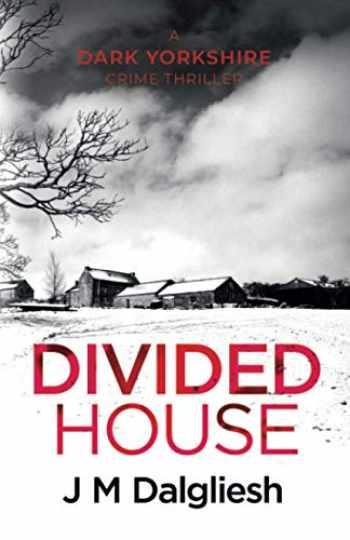 9781980457077-1980457077-Divided House (Dark Yorkshire)