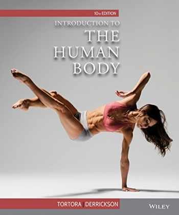 9781118583180-1118583183-Introduction to the Human Body