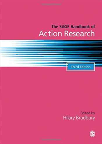 9781446294543-1446294544-The SAGE Handbook of Action Research