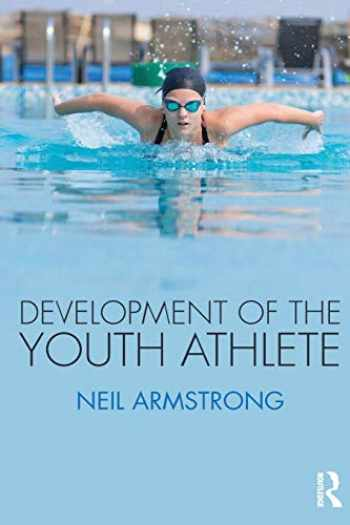 9781138211414-1138211419-Development of the Youth Athlete