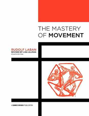 9781852731458-1852731451-The Mastery of Movement