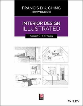9781119377207-111937720X-Interior Design Illustrated