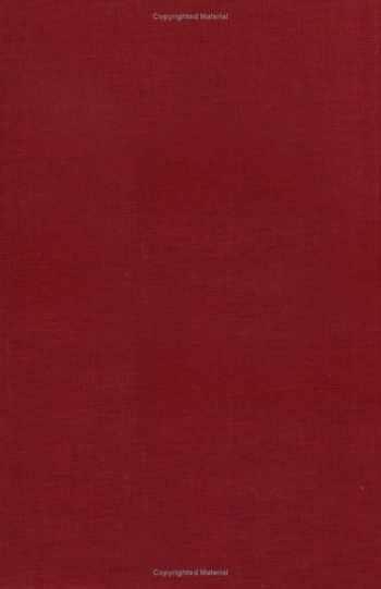 9780521210423-0521210429-The Cambridge History of Classical Literature, Vol. 1: Greek Literature (English and Greek Edition)
