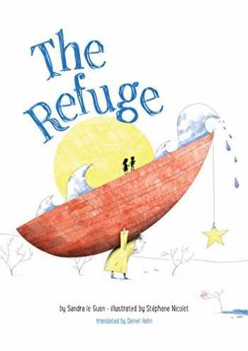 9781542020503-1542020506-The Refuge