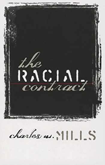 9780801434549-0801434548-The Racial Contract