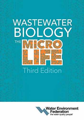 9781572783379-1572783370-Wastewater Biology: The Microlife