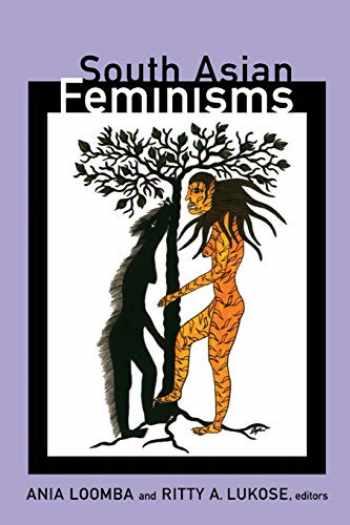 9780822351795-082235179X-South Asian Feminisms