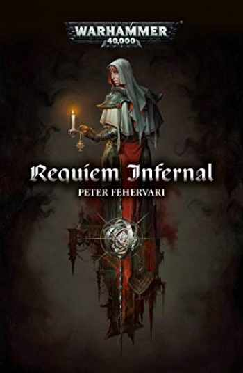 9781781939796-1781939799-Requiem Infernal (Warhammer 40,000)