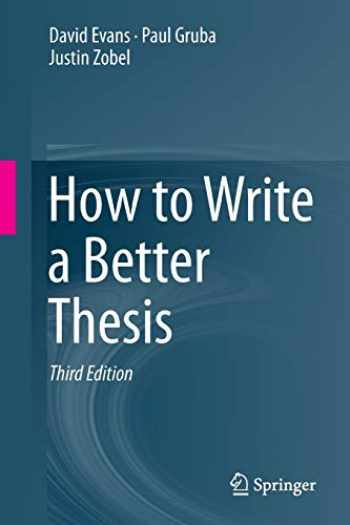 Online buy and sell thesis