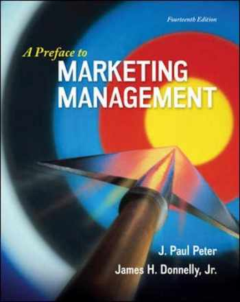 9780077861063-007786106X-A Preface to Marketing Management
