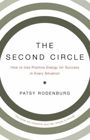 9780393345902-0393345904-The Second Circle: How to Use Positive Energy for Success in Every Situation