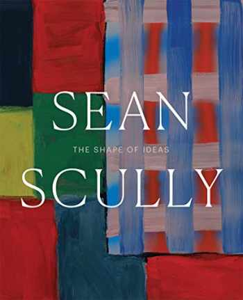 9780876332955-0876332955-Sean Scully: The Shape of Ideas