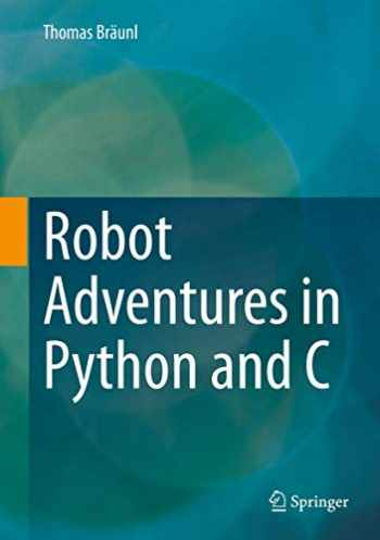 9783030388966-3030388964-Robot Adventures in Python and C