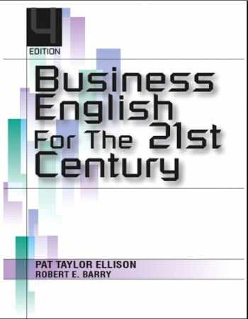 9780132271653-0132271656-Business English for the 21st Century