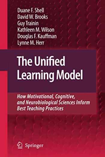 9789048132140-9048132142-The Unified Learning Model