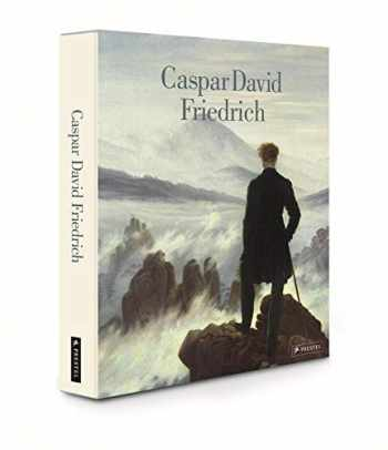 9783791346281-3791346288-Caspar David Friedrich