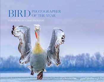 9780008336196-0008336199-Bird Photographer of the Year: Collection 4 (Bird Photographer of the Year)