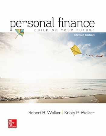 9780077861728-0077861728-Personal Finance