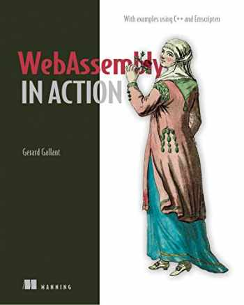 9781617295744-1617295744-WebAssembly in Action