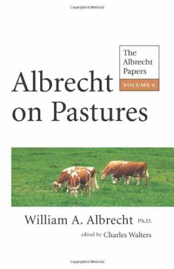 9781601730251-160173025X-Albrecht on Pastures