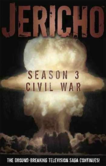9781600109393-160010939X-Jericho Season 3