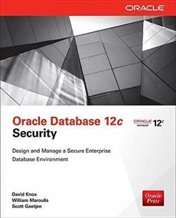 9780071824286-0071824286-Oracle Database 12c Security