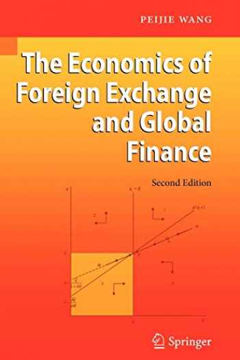9783642111365-364211136X-The Economics of Foreign Exchange and Global Finance