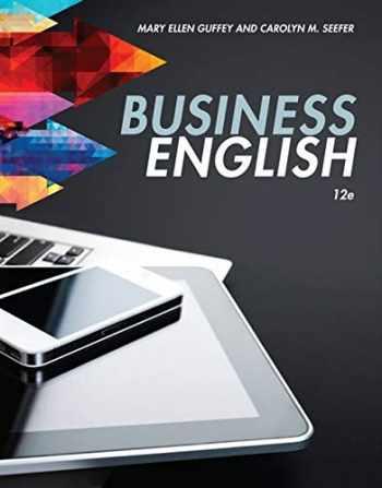 9781305499867-1305499867-Business English