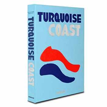 9781614287773-1614287775-Turquoise Coast