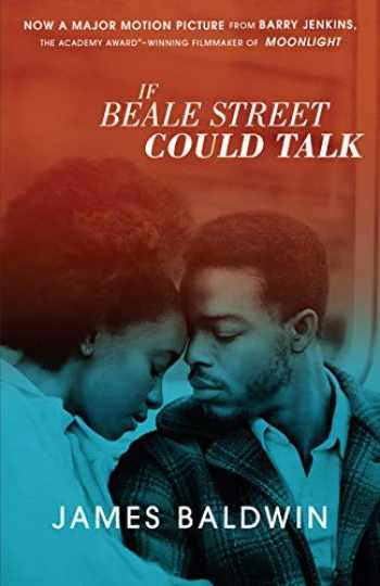 9780525566120-0525566120-If Beale Street Could Talk (Movie Tie-In) (Vintage International)