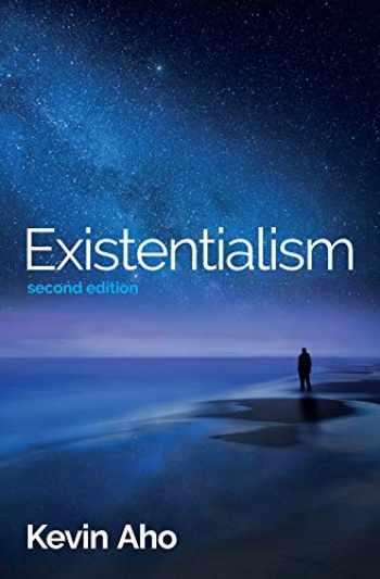 9781509539628-150953962X-Existentialism: An Introduction