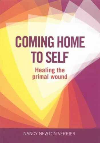 9781905664818-1905664818-Coming Home to Self
