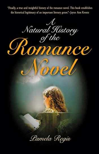 9780812215229-0812215222-A Natural History of the Romance Novel