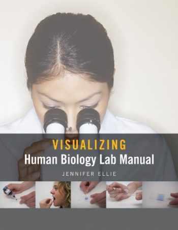 9780470591499-0470591498-Visualizing Human Biology Lab Manual