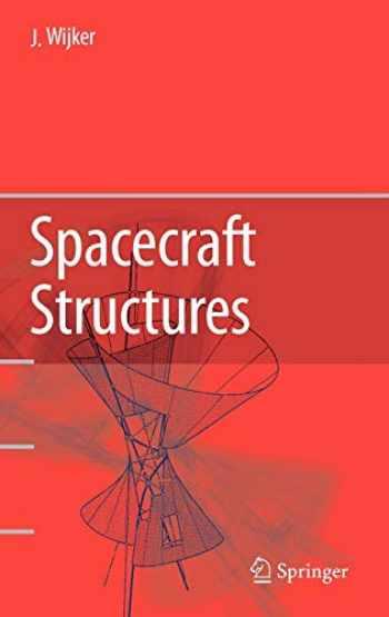 9783540755524-3540755527-Spacecraft Structures