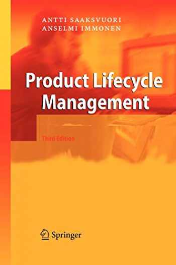 9783642096846-3642096840-Product Lifecycle Management