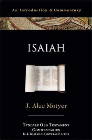 9780877842446-0877842442-ISAIAH: An Introduction & Commentary