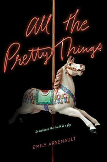 9781984897053-1984897055-All the Pretty Things