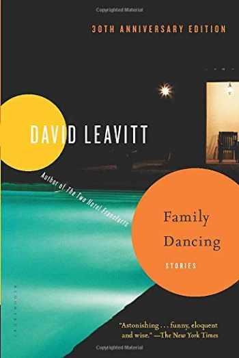 9781620407042-1620407043-Family Dancing