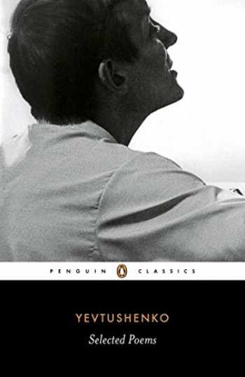 9780140424775-0140424776-Selected Poems (Penguin Classics)