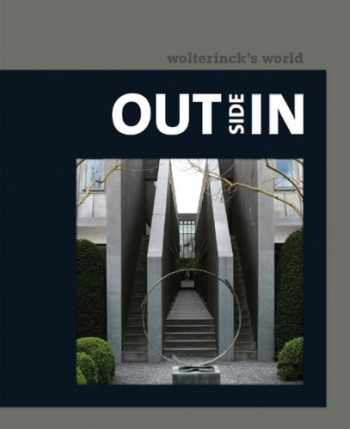 9789058979957-9058979954-Outside In: Wolterinck's World