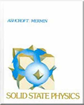 9780030839931-0030839939-Solid State Physics