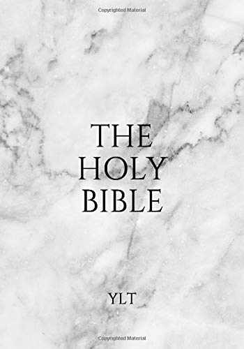 9780999892411-099989241X-Holy Bible: Young's Literal Translation (YLT)