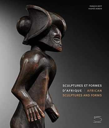 9788874398317-887439831X-African Sculptures and Forms