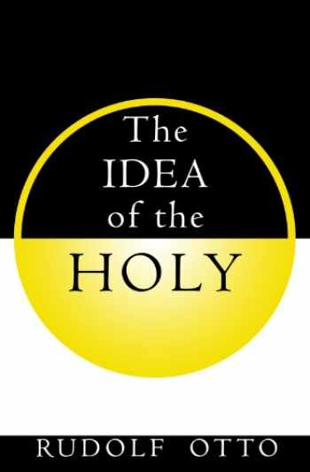9780195002102-0195002105-The Idea of the Holy