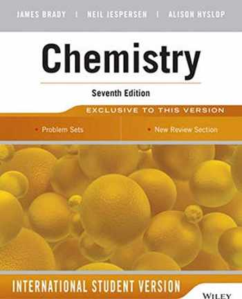 9781118717271-1118717279-Chemistry