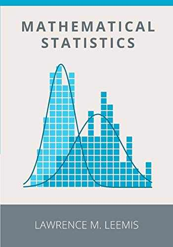 9780982917466-0982917465-Mathematical Statistics