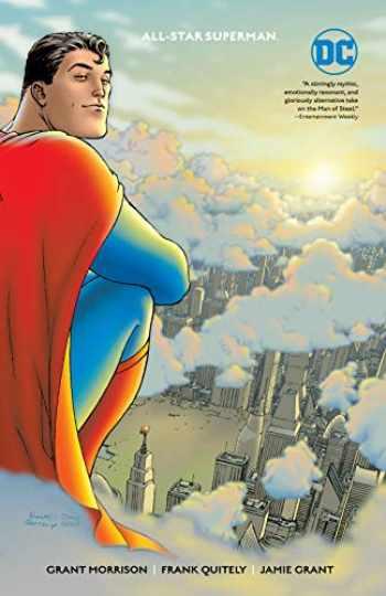 9781401290832-1401290833-All-Star Superman