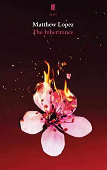 9780571362264-0571362265-The Inheritance